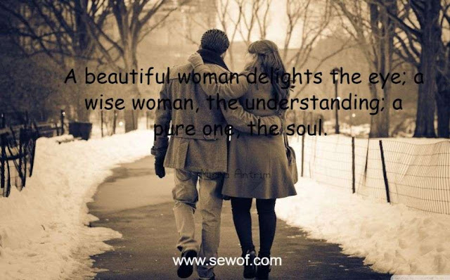 romantic quotes for couple