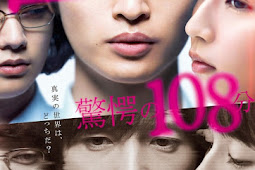 [Download Film] Parallel World Love Story (2019) Subtitle Indonesia BLURAY 360p 480p 720p 1080p HD Full MOVIES
