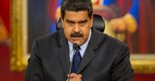 Los detalles de la constitución chavista que le da nuevos poderes a Maduro
