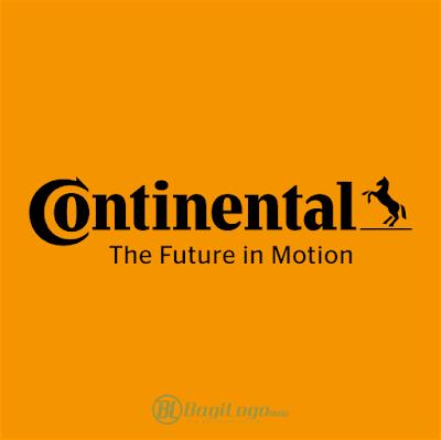 Continental AG Logo Vector