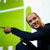 Penemu Android Siapa? Nih Kenalkan Penemu Android Teknologi Terkenal itu!