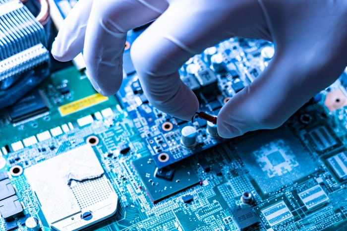 Top Signs You Should Think About Finding a New PCB Design Software