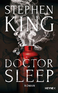http://nothingbutn9erz.blogspot.co.at/2015/07/doctor-sleep-stephen-king.html