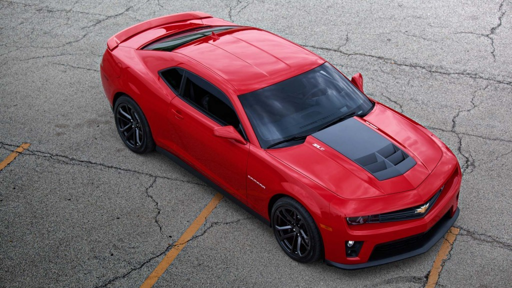 top 10 fastest american cars You Need to Know