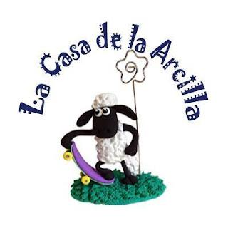 La-Casa-de-la-Arcilla-logo