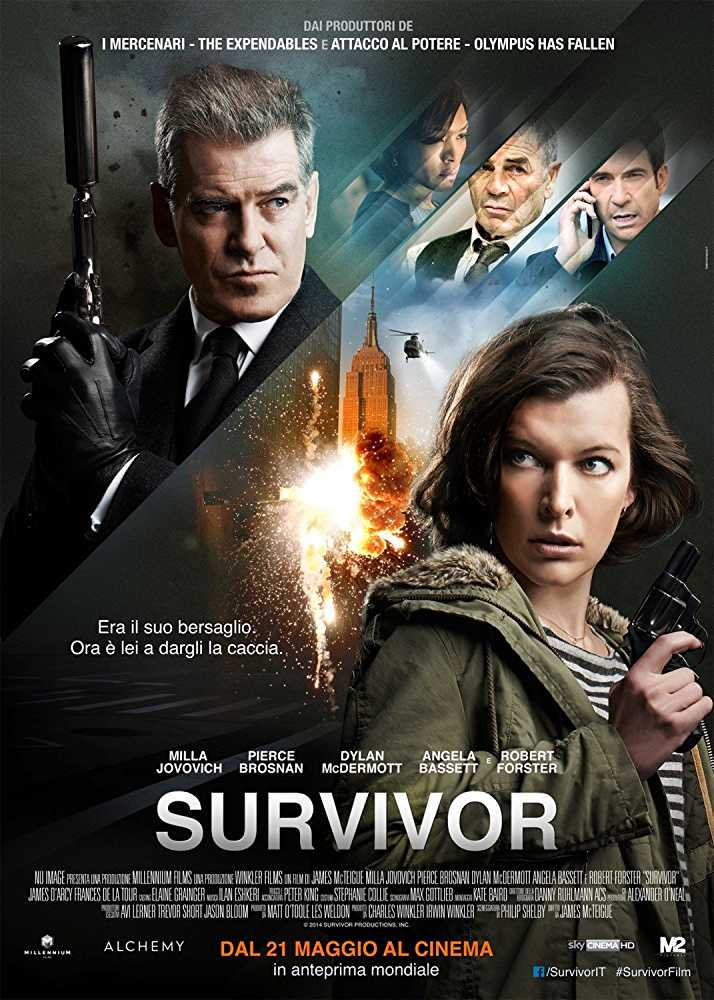survivor movie download in hindi 720p, survivor movie download in hindi 480p, survivor movie download 300mb, survivor movie download in hindi hd
