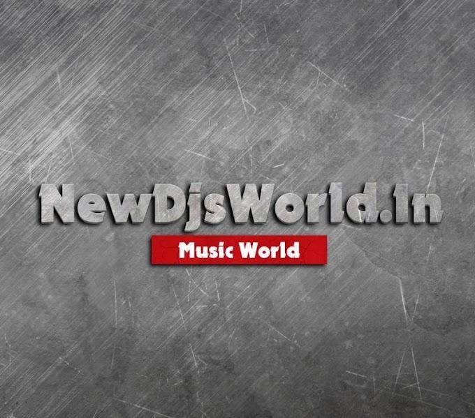 Andhaala Raama Silaka Song Remix Dj Madhu Smiley [NEWDJSWORLD.IN]