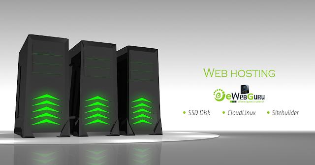 How is Web hosting Managed by WP Engine?