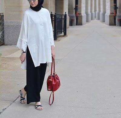 hijab-simple-2018