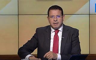 برنامج رأى عام حلقة الإثنين 25-12-2017 لـ عمرو عبد الحميد
