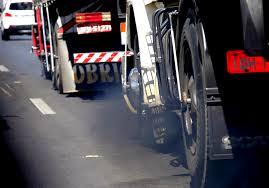 Falta de manutenção do veículo é infração grave e aumenta riscos à segurança