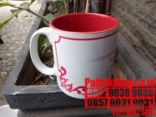 MUG PRESS PACKAGE PHILIPPINES BOGOR
