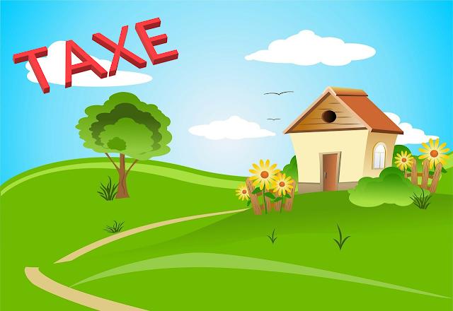 https://pixabay.com/fr/illustrations/maison-campagne-l-architecture-163526/