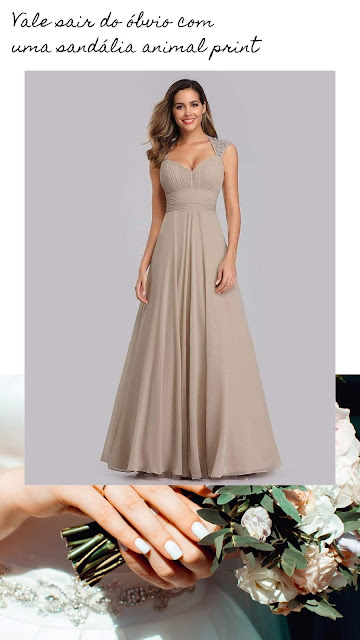 https://www.ever-pretty.com/collections/wedding-guest-dresses/products/long-evening-dress-with-queen-anne-neckline-ep09672-2
