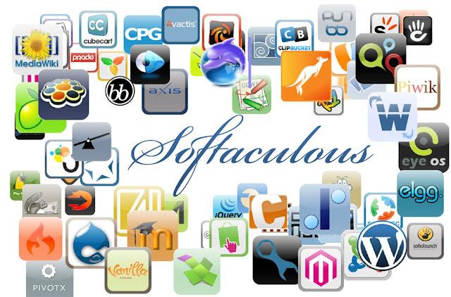 Softaculous là phần mềm hỗ trợ cài đặt WordPress lên Hosting tốt nhất