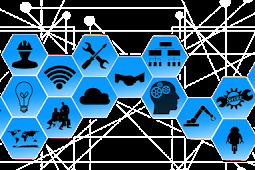 Istilah Teknologi Informasi dan Artinya