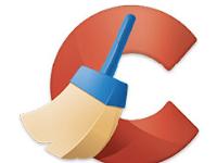 CCleaner 5.26.5937 Offline Setup 2018 Download