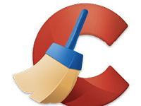 Free Download CCleaner 5.26.5937 Latest 2017