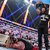 Cobertura: WWE SummerSlam 2020 - Wreck Everyone & Leave