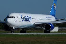 Condor lance une nouvelle ligne Agadir-Hambourg en novembre prochain