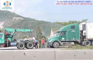 thanh lý trạm cân xe tải 120 tấn giá tốt tphcm