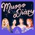 Nine Muses A - Lip 2 Lip Lyrics
