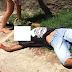 Homicídio em São José de Piranhas é registrado na manhã desta quarta-feira