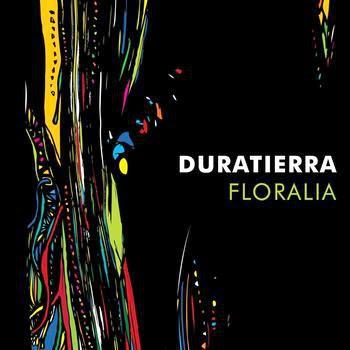 duratierra floraria 2009 descargar portada disco