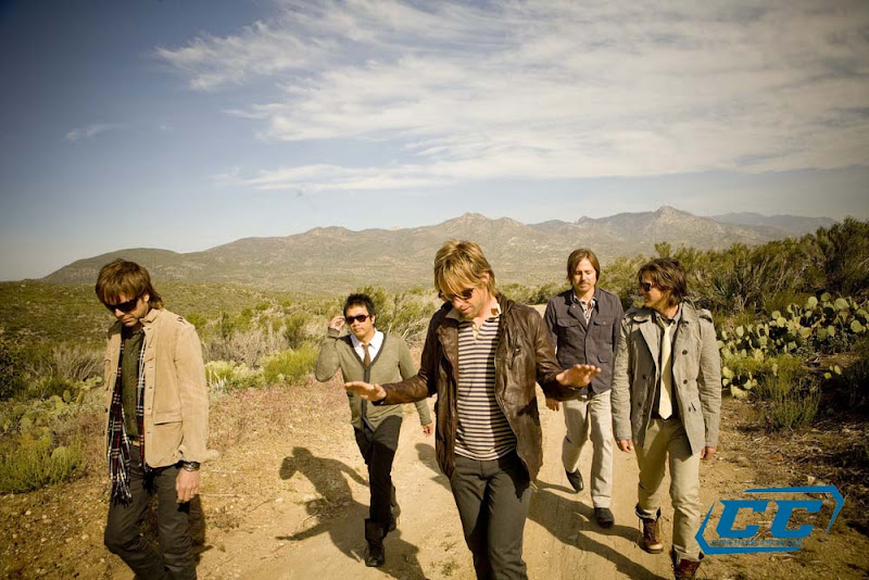 Switchfoot - Vice Verses 2011 tracks and lyrics