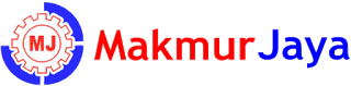 Lowongan Estimator & Web Admin / Marketing Online di CV. Makmur Jaya - Klaten