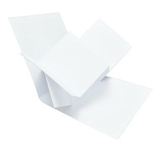 https://www.scrappasja.pl/p22925,id-3523-baza-kartki-twist-pop-up-15cm-biala-goatbox.html