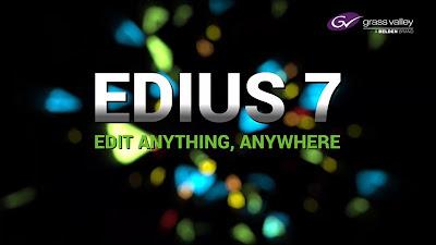edius pro 7 crack and serial key full version free download