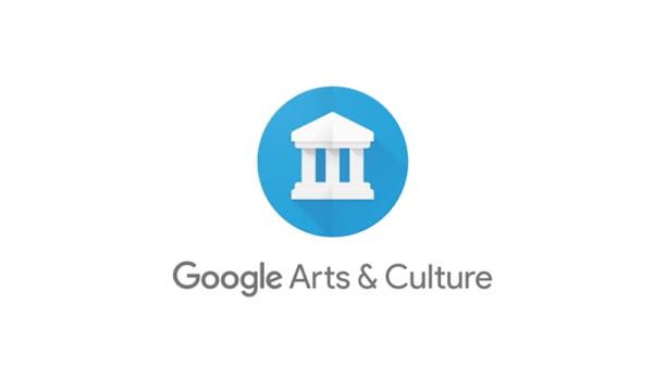 """Exposição """"Tudo o que eu quero"""" já disponível no Google Arts & Culture"""