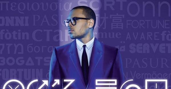 Everything Brittany (The Original) net : Chris Brown