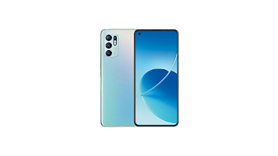 سعر و مواصفات Oppo Reno 6 4G في الجزائر
