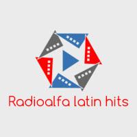 radio alfa tropical