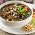 Menu Masakan Khas Indonesia Untuk Hari Ini