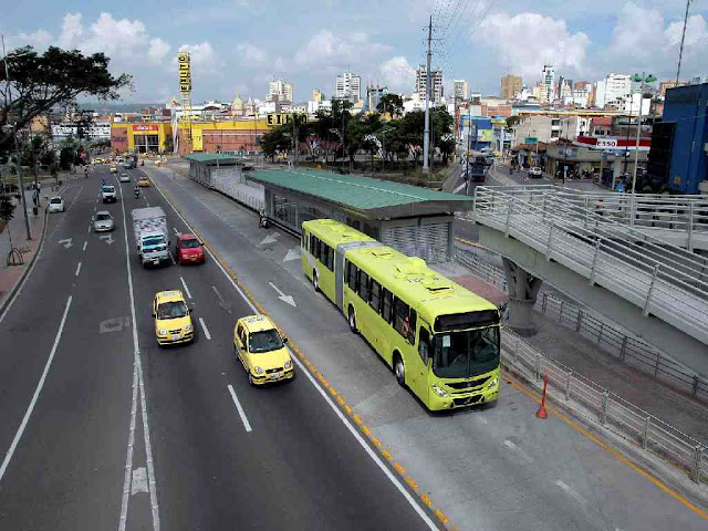 Buses%2Bmetrolinea.jpg