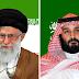 Saudi-Iran di Ambang Perang