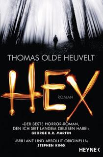 http://aryagreen.blogspot.de/2017/12/hex-von-thomas-olde-heuvelt.html
