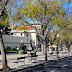 Wi-fi grátis nas avenidas Arriaga e do Mar até o fim do ano