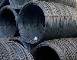 Gía sắt thép xây dựng tại tỉnh Tiền Giang