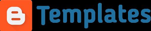 Blogspot Đẹp - Tổng hợp theme blogspot và thủ thuật