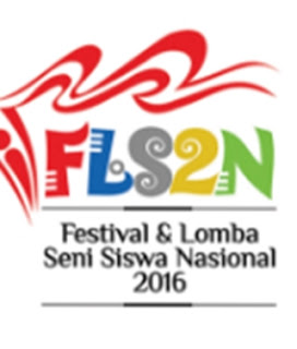 Lomba FLS2N 2016