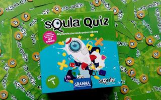http://mamadoszescianu.blogspot.com/2017/12/squla-quiz-klasa-1.html