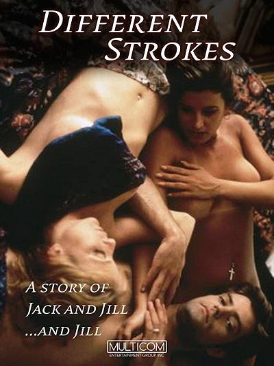 WATCH Different Strokes 1998 ONLINE