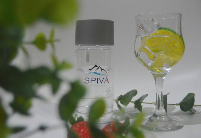 Spiva Water