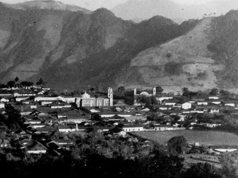 ¿Sabes el significado de los nombres de las comunidades de Zacatlán?