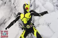 S.H. Figuarts Kamen Rider Zero-One Rising Hopper 32