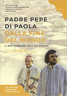 Padre Pepe. Dalla Fine Del Mondo PDF